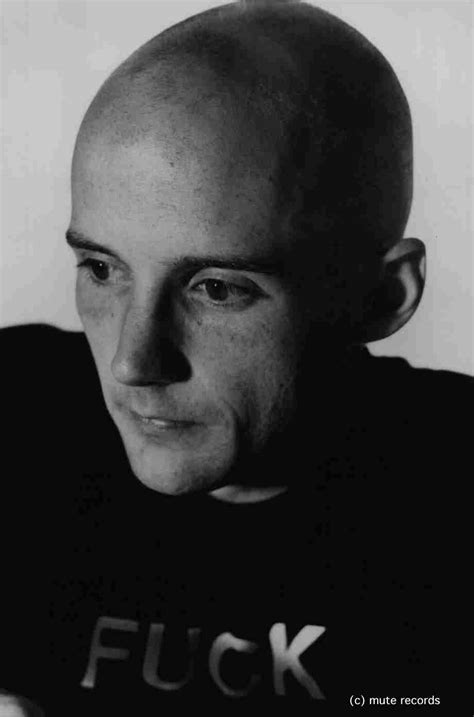 biography films musicians moby biography news video movie lyric music wallpaper