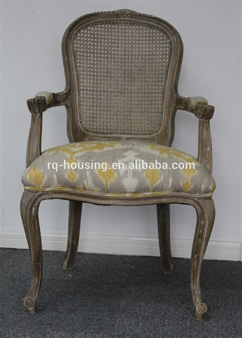 Chaise Cagne Chic by Shabby Chic Moderne Chaise Antique Shabby Chic Home Cafe