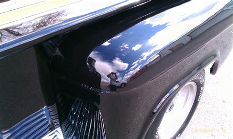 boise car upholstery truck detailing boise s best auto detail boise