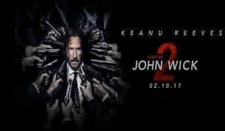 John Wick 2 Full Movie Hd John Wick Chapter 2 2017 Movie Download Full Hd Dvdrip