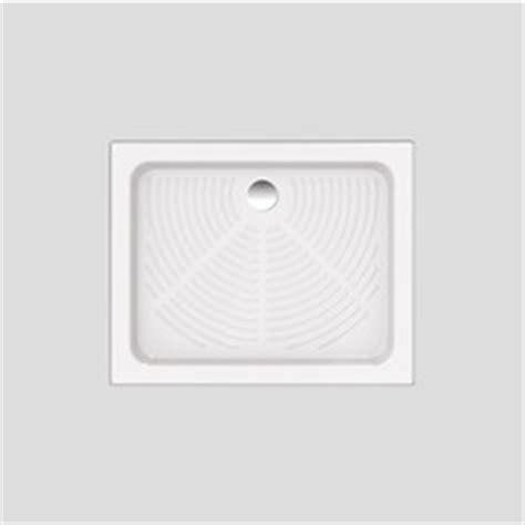 piatto doccia 70x80 ideal standard piatto doccia 70x80 shopping acquea