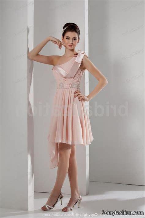 Light Pink Cocktail Dress light pink cocktail dresses 2016 2017 b2b fashion