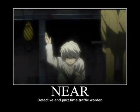 Death Note Kink Meme - near death note quotes quotesgram