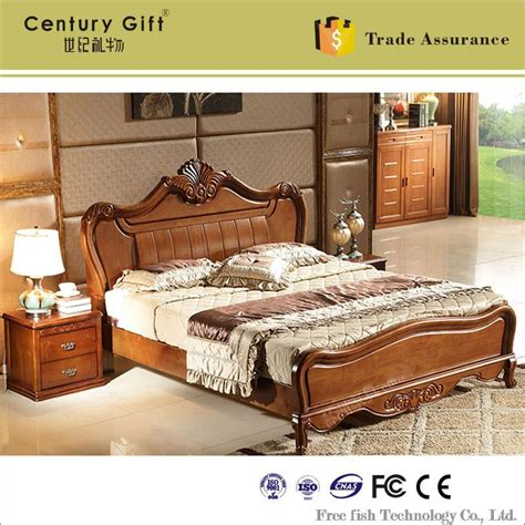 oak express beds online buy wholesale oak beds from china oak beds