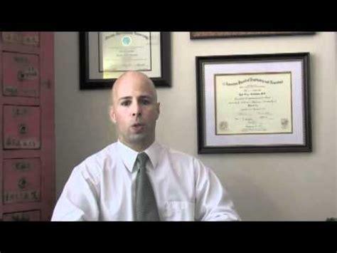 Methadone Detox Near Me by Does Methadone Help With Detox Near Me