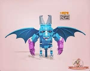 Lego clash of clans dicas gemas gr 225 tis tutoriais e layouts