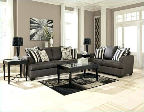 black and grey sofa living room ideas with black and grey sofa curtain