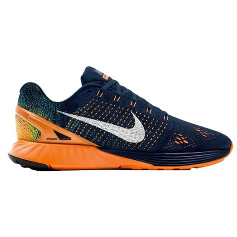 Nike Lunarglide For nike lunarglide 7 buy and offers on runnerinn