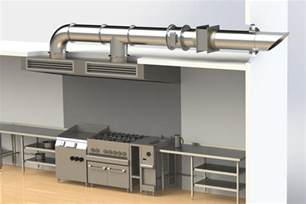 kitchen exhaust system design commercial kitchen exhaust system design studio interior