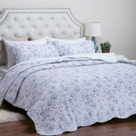 floral bedding sets blue floral bedding sets sale ease bedding with style