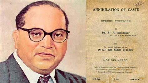 Essay Competition On Br Ambedkar by Essay Competition On Br Ambedkar In