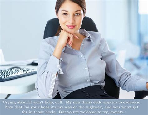 role reversal gender secretary 1000 images about gender role reversal captions by ann