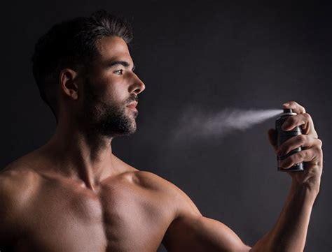 One Show Parfum Pria Deodorant Parfume Minyak Wangi Spray 100 inilah 9 mitos dan fakta parfum yang sering bikin orang