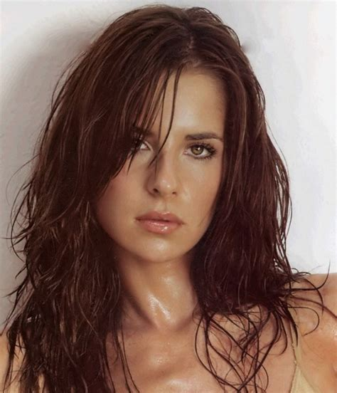 is kelly monaco hair thinning 21 best images about kelly monaco s hair on pinterest