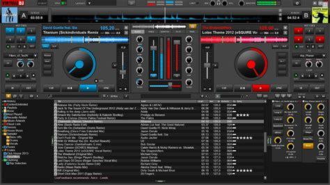 imagenes dj virtual gratis tienda virtual lesttarmc virtual dj 8 full pro gratis