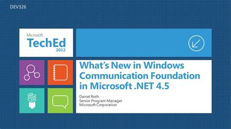 windows workflow foundation 4 5 what s new in windows workflow foundation 4 5 teched