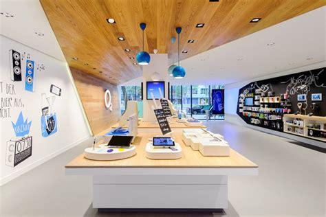 design concept store telecommunication 187 retail design blog