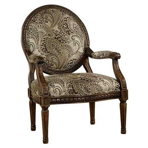 ashley furniture armchair ashley furniture accent chairs decor ideasdecor ideas