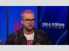 Christopher Wylie: I don't want to set up a rival ... Cnn Premarket Stock Prices