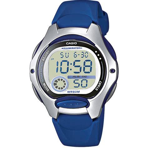 Casio Lw200 casio lw 200 2avef horloge ean 4971850795605 horloge nl