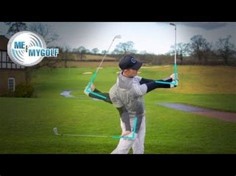 how to keep lag in golf swing load store explode drill for more lag in the golf swing