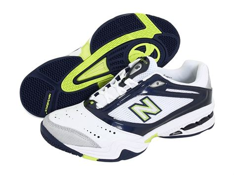 new balance s mc900 tennis shoes sneakers white ebay
