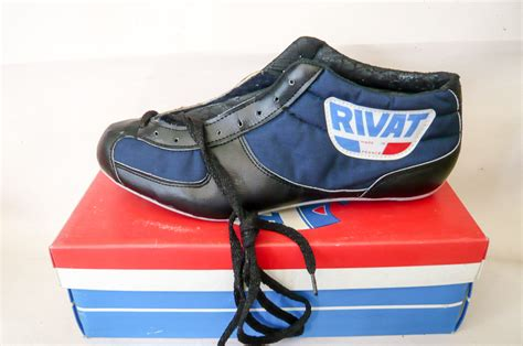 winter bike shoes rivat winter cycling shoes size 44 classic steel bikes