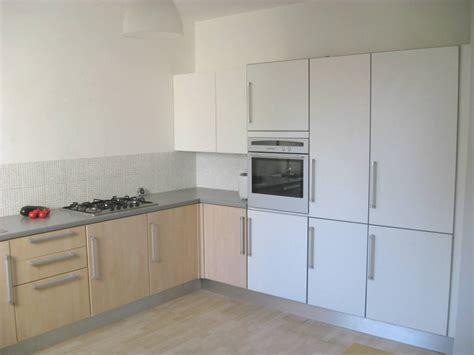 white maple kitchen cabinets white kitchens 1 fancy home design