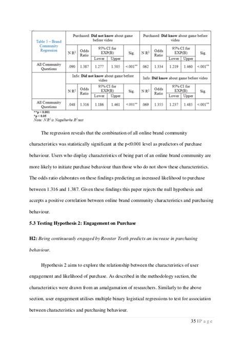 purdue dissertation proquest dissertations purdue smart recommendations to