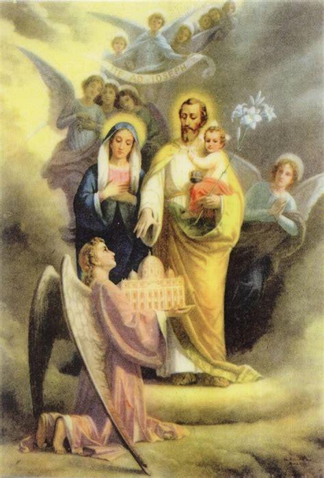 imagenes religiosas de angeles angeles con dios 3 im 225 genes de dios