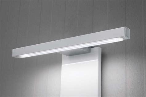 prisma illuminazione led gamma novit 224 illuminazione d interni lade per bagno