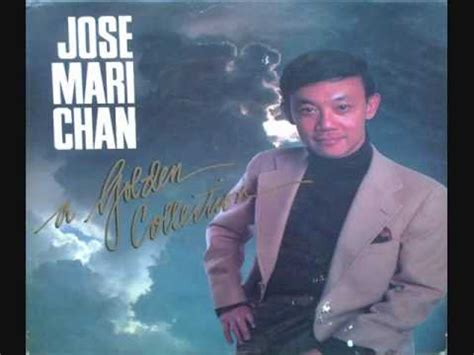 christmas songs jose mari chan lyrics jose mari chan in our hearts 1990 doovi