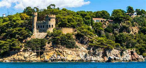 lloret de mar cheap lloret de mar holidays in 2016 easyjet holidays