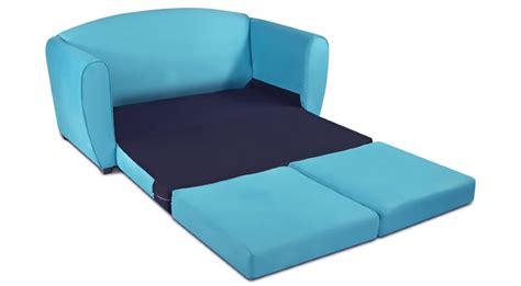 tween chairs for bedroom kids furniture astounding tween chairs tween chairs