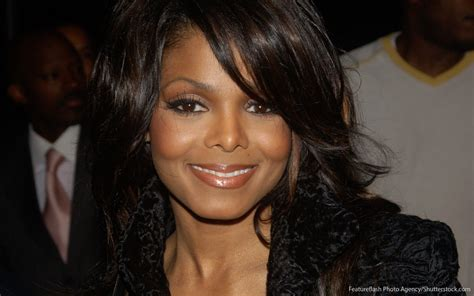 janet jackson related keywords suggestions for janet jackson 2016