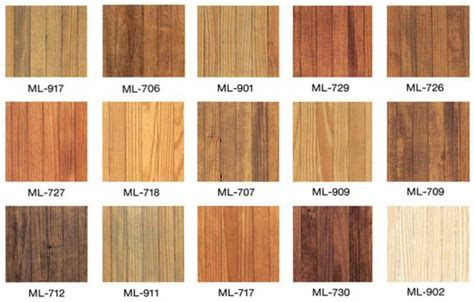 the of coloring wood a woodworkerã s guide to understanding dyes and chemicals books 17 best ideas about minwax stain colors on