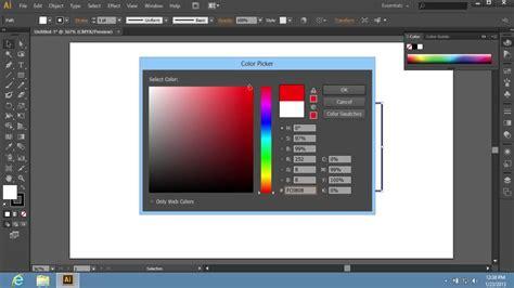 adobe illustrator cs6 gradient how to use gradient mesh tool in adobe illustrator cs6