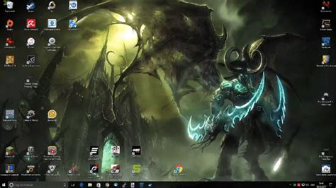 wallpaper engine wallpaper pack wallpaper engine 1 0 747 packs fondos de escritorio