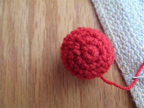 how to knit buttons parallax knitting 183 tutorial crochet buttons