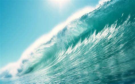 wallpaper 3d ocean wallpapers big wave wallpapers