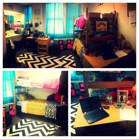 delightful Cute Room Ideas For Small Rooms #4: 705adb67f0c4c282100544a90839b440.jpg