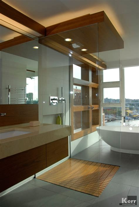 pin by dede parker on dwelling place pinterest renovation by kerr construction bathroom pinterest