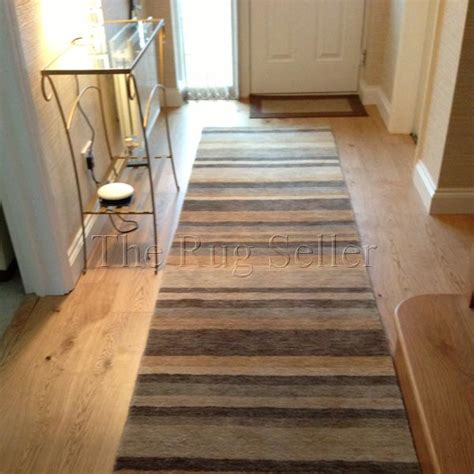 Hallway Floor Runners by How To Choose A Hallway Runner Pickndecor