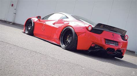 Jp Performance Werkstatt by 32 Best Images About Jp Performance On Cars