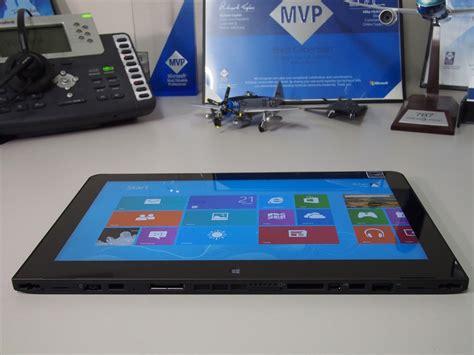 Lenovo Tablet Pc Windows 8 lenovo thinkpad helix hybrid windows 8 tablet in pictures