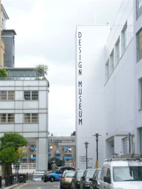 design museum london tower bridge 24 best retail store names images on pinterest shop