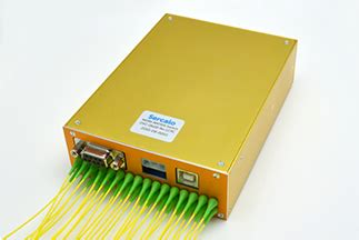 fiber optic switch mems fiber switch micromirror fiber optical tunable filter
