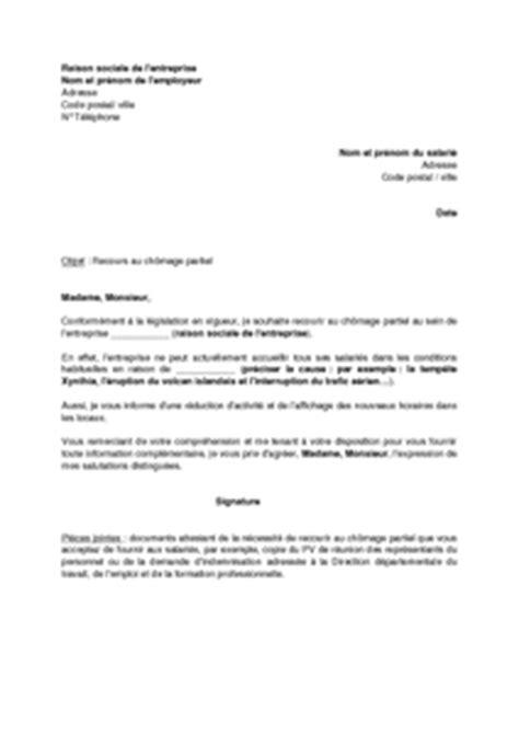 Exemple De Lettre Note D Information Modele Gratuit Note De Service Fermeture Annuelle Document
