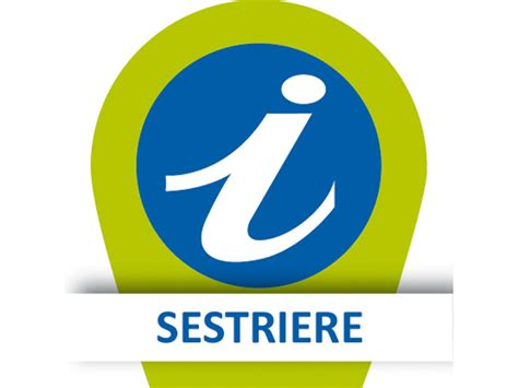 ufficio turismo sestriere sestriere ufficio turismo turismo torino e provincia