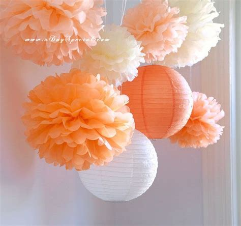 How To Make Tissue Paper Lanterns - best 25 tissue paper lanterns ideas on cherry